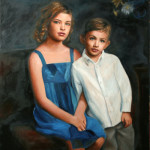 Custom-Paintings-Troy-MI-IMG_1994 8x10