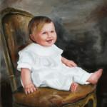 Custom-Paintings-Troy-MI-zpfile000