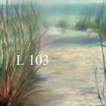 l 103