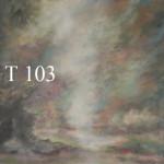 t 103