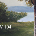 w 104